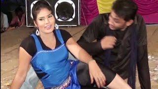 Tamil Record Dance 2016 / Latest tamilnadu village aadal padal dance / Indian Record Dance 2016 148