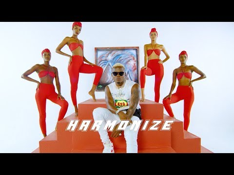 Xxx Mp4 Harmonize X Rayvanny Paranawe Official Video 3gp Sex