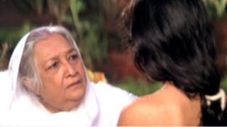 Rukhsar - Yaad Rakhegi Duniya Comedy Scene 8/12