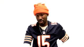 Bankroll Fresh Reflects On Success Of Hot Boy: I Almost Deleted The Song At Studio
