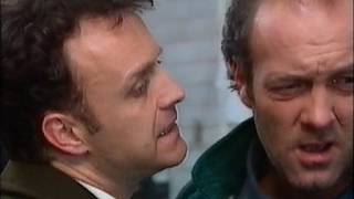 Brookside - Episode 1384 (16th March 1994)