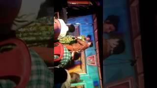 Neenadena nataka song Rajesh kudlahalli