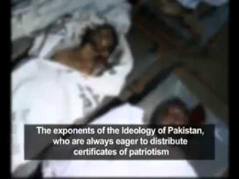 Xxx Mp4 War In Karachi 3gp Sex