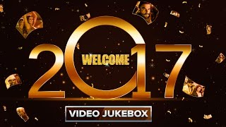 Welcome 2017 | Video Jukebox