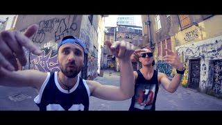 GRU/SWISTAQ feat.ARBAK, DJ.SOINA -