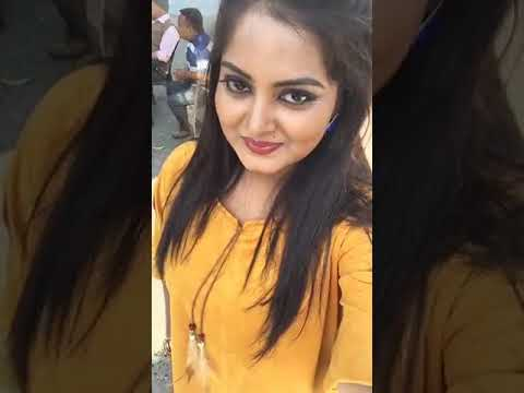 Xxx Mp4 Anjana Singh Bhojpuri Actors 3gp Sex