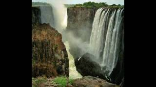 Amama Ine Zambian Music