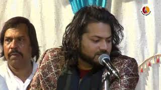 Keh ke Apna Agar Gaye Hote | Junaid Sultani Most Popular Ghazal