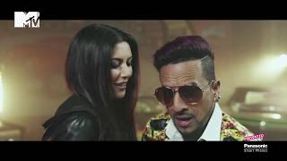 Most Wanted | Jazzy B | Mr. Capone-E Feat. Snoop Dogg | Panasonic Mobile MTV Spoken Word 2