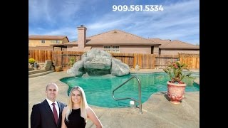 13271 Via Palma Rd Victorville CA 92392 by Yingling Homes