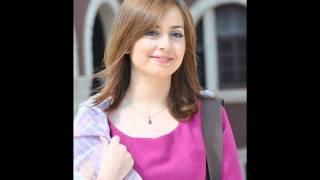 .Mona Amarsha - Eshta