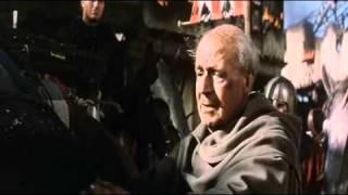 El Cid 1961 English (Part 1)