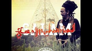 Ras Muhamad - Re-Education (feat. Kabaka Pyramid)