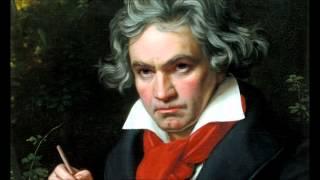 Ludwig Van Beethoven's 5th Symphony in C Minor (Full)