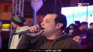 طارق شحته ولايصعب علينا مع حسام حسن روعه مليونيه السعيدسويدان افراح خالدالوزه