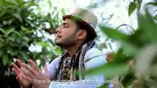 hasbi rabbi jallallah...bangla islamic song full