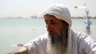 برنامج وثائقي الصابئة المندائيين | 18-1-2017