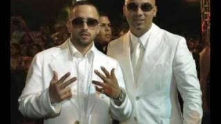 Wisin y Yandel-Mayor Que Yo part 2