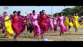 Moner Moddhe Bangal Live HD Song Dolly Shantoni Shah Ri.mp4