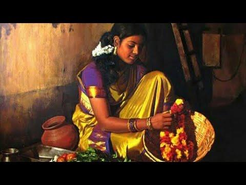 Xxx Mp4 LAND OF TAMILS A Documentary Film Directed By Dipak Kumar Singh 3gp Sex