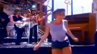 Tommy Roe - Sweet Pea