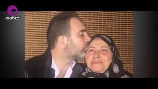 Wael Jassar - 7obha Fardh (2018)/ وائل جسار - حبها فرض