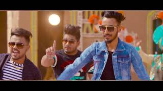 Vaddi+Game+%7C+Monty+Mehar+%7C+New+Punjabi+Song+2018+%7C+VS+Records