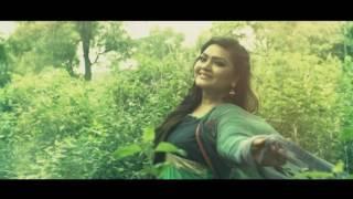 Ekla Ghore Bangla Official Music By Kazi Shuvo & Saba FULL HD