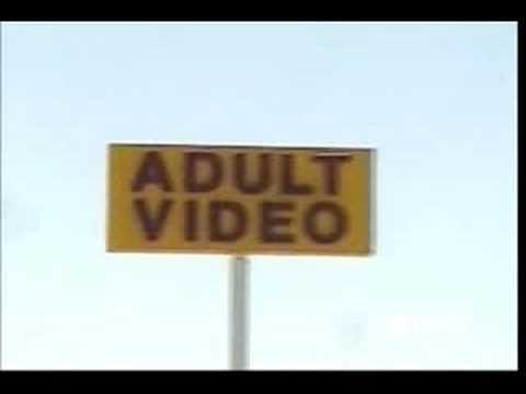 Xxx Mp4 AFV Adult Video Winner 3gp Sex