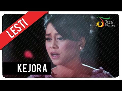 Lesti - Kejora | Official Video Klip mp3