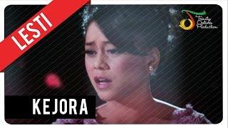 Lesti - Kejora | Official Video Klip