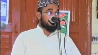 DHANYALA: HAFIZ MUHAMMAD ASLAM Chishti- JHELUM-3