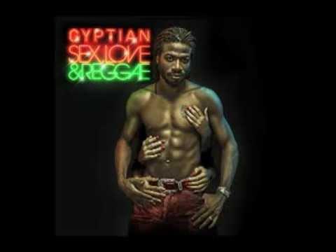 Gyptian - Sex, Love and Reggae ft. Bunji Garlin & Angela Hunte
