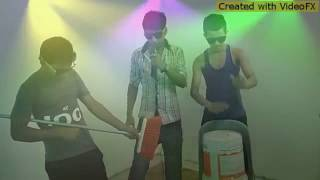My singar song rayhan