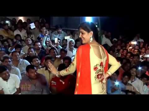 Xxx Mp4 Hariyana Song Laad Ladau 3gp Sex