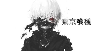 [AMV] Tokyo Ghoul - The Wicked Side of Me