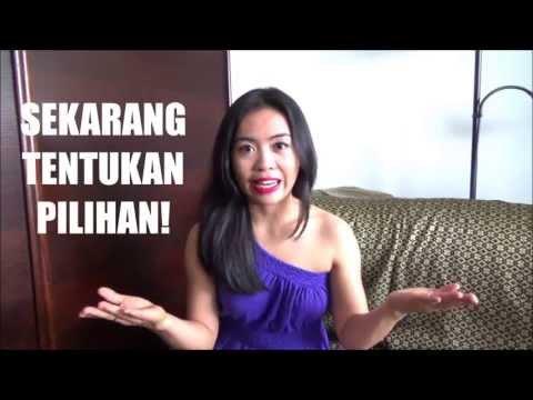⭐️ Mencukur Rambut Kemaluan ⭐️ Pubic Hair Shaving ⭐️ Channel Pendidikan Indonesia tentang Kesehatan