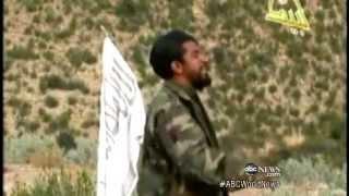 Al Qaeda No. 2 Terrorist Killed by U.S. Drone
