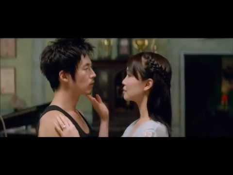 Xxx Mp4 Dance Of The Dragon Trailer 3gp Sex