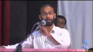 Quraninte maduriam 2 By Noushad Kakkavayal
