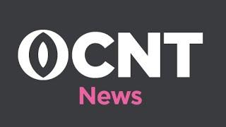 CNT News