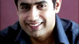 Abrar ul Haq - Boliyan - Mein Gaddi