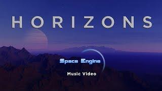 HORIZONS - Panda Bear