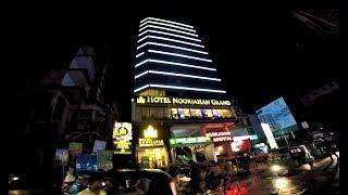 Hotel Noorjahan Grand, Sylhet - Sylhet Hotel - Best Hotel in Sylhet