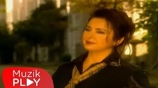 Nur Yoldas - Sultan-ı Yegah  (Official Video)