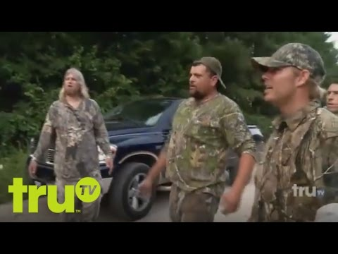Xxx Mp4 Lizard Lick Towing Ron And Bobby Attacked By Hunters 3gp Sex