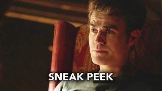 The Vampire Diaries 8x05 Sneak Peek