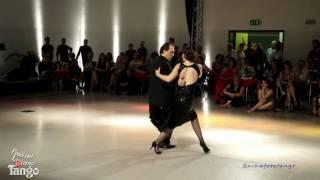 13.Festival LuganoTango - Gustavo Naveira y Giselle Anne