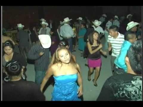 Chilenas mixtecas 1 Con Regino Aguilar Resumen de la fiesta y gran feria anual 2010