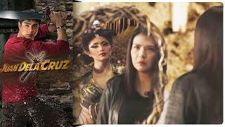 Juan Dela Cruz - Episode 164